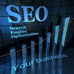 The Importance of SEO for Your Business