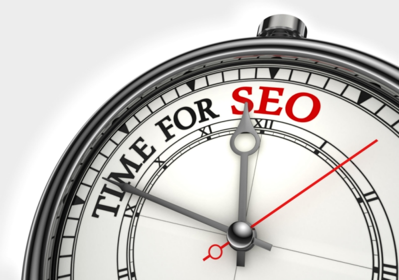 What is semantic SEO?