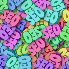 Important SEO trends to be aware of in 2016