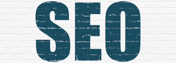 Why social media has become more important for SEO and marketing