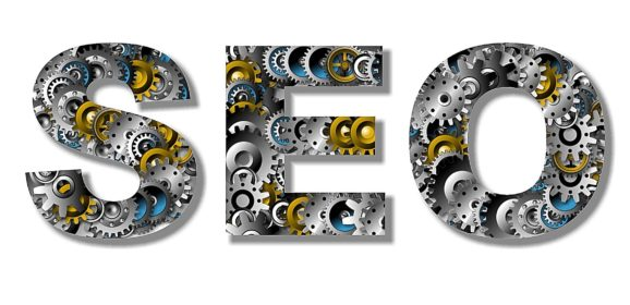 What awaits SEO In 2018