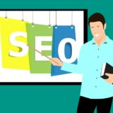 More SEO trends in 2018